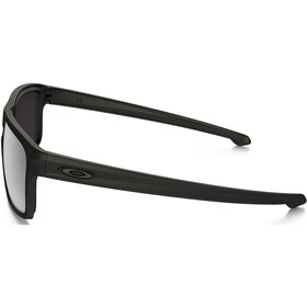 Oakley Sliver Bike Glasses black